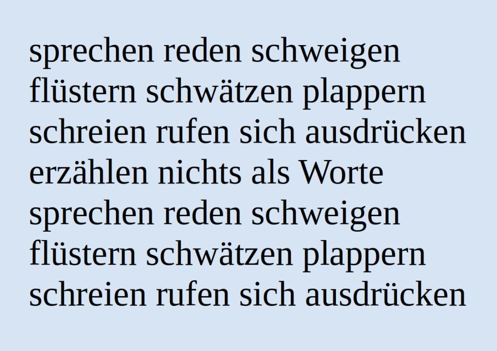 Uebersetzerbuero Dieckmann
